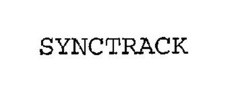 SYNCTRACK