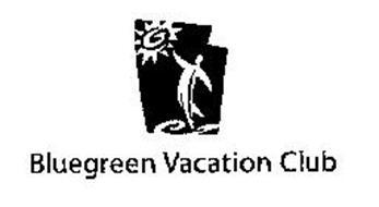 BLUEGREEN VACATION CLUB