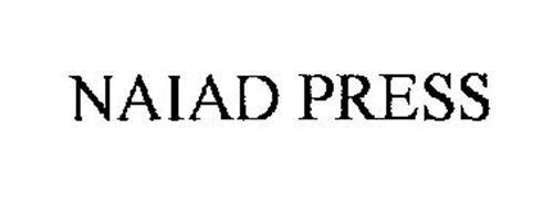 NAIAD PRESS