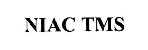 NIAC TMS