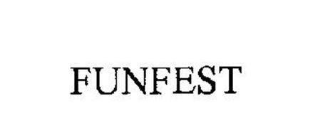 FUNFEST