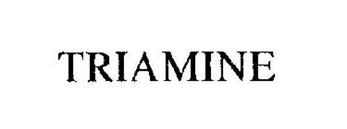TRIAMINE