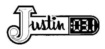 JUSTIN :03.1