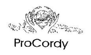 PROCORDY