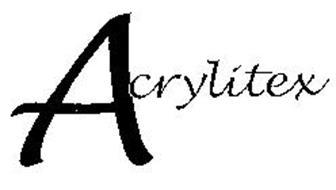 ACRYLITEX