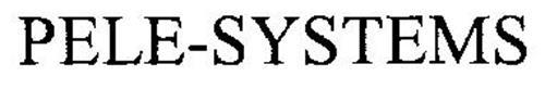 PELE-SYSTEM