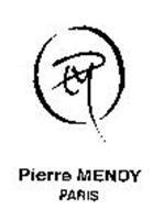 PM PIERRE MENDY PARIS