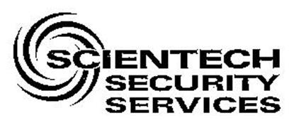 SCIENTECH SECURITY SERVICES