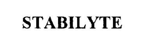STABILYTE