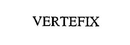 VERTEFIX