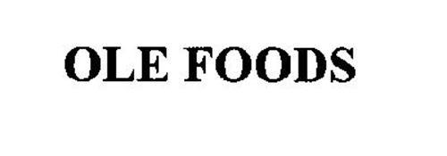 OLE FOODS