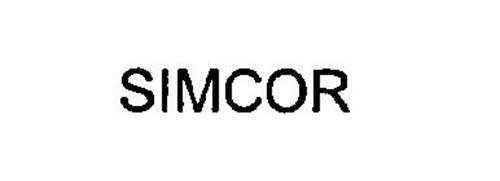 SIMCOR