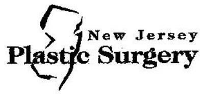 NEW JERSEY PLASTIC SURGERY