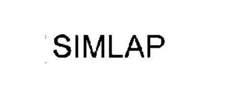 SIMLAP