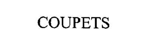 COUPETS