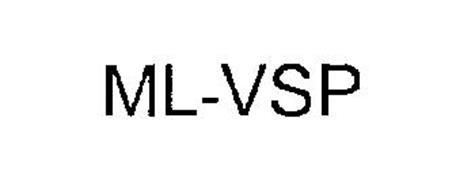 ML-VSP
