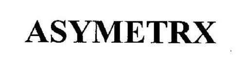 ASYMETRX