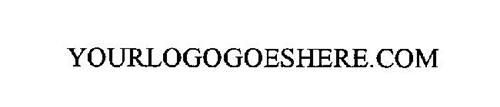 YOURLOGOGOESHERE.COM