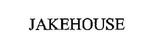 JAKEHOUSE