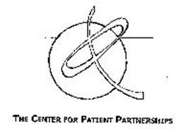 THE CENTER FOR PATIENT PARTNERSHIPS
