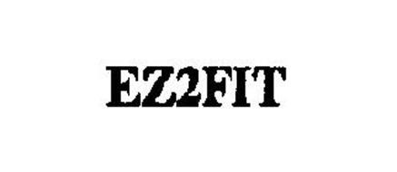 EZ2FIT