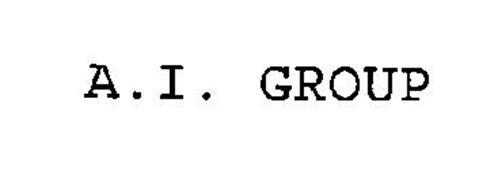 A.I. GROUP