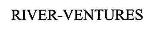 RIVER-VENTURES