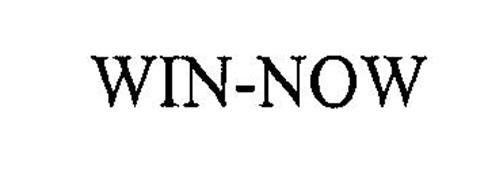 WIN-NOW