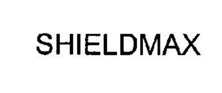 SHIELDMAX