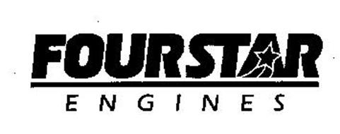 FOURSTAR ENGINES