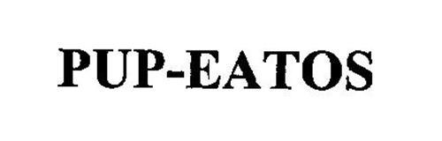 PUP-EATOS