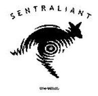 SENTRALIANT