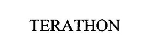 TERATHON