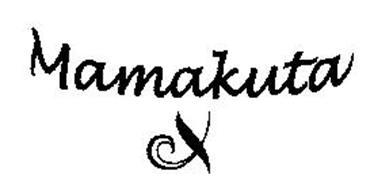 MAMAKUTA