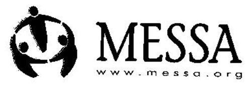 MESSA WWW.MESSA.ORG
