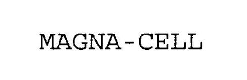 MAGNA-CELL