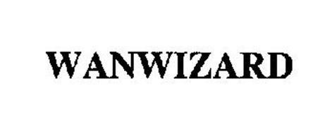WANWIZARD
