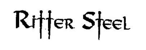 RITTER STEEL
