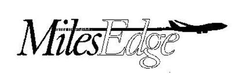 MILES EDGE