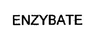 ENZYBATE