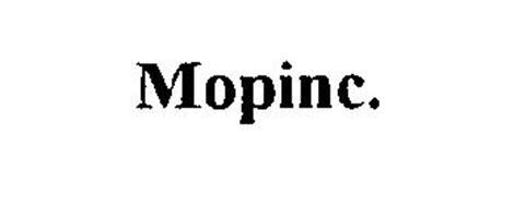 MOPINC.