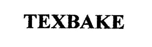 TEXBAKE