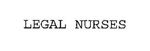 LEGAL NURSES ONLINE