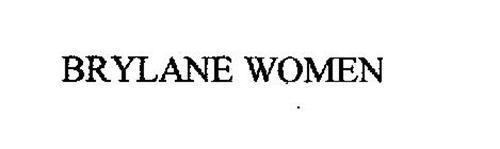 BRYLANE WOMAN