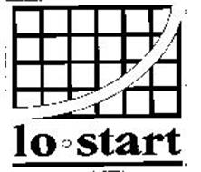 LO START