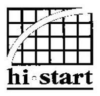 HI START