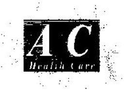 AIC HEALTH CARE