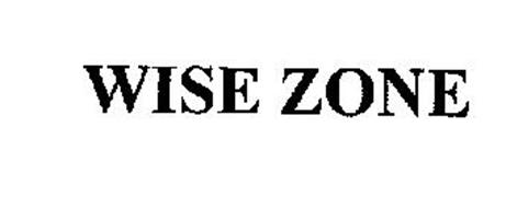 WISE ZONE
