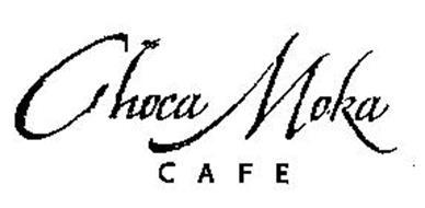 CHOCA MOKA CAFE