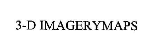 3-D IMAGERYMAPS